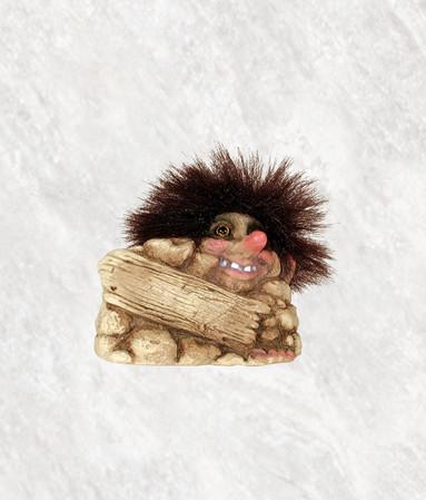 Troll Wundernase 7.5cm