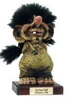 Troll Club Figur 1998 Sammlerwert