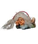 Balder (gross) der Philosoph 8cm/16cm