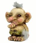 Troll Nuggeler 7.5cm