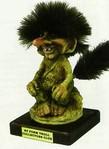 Troll Club Figur 1997 Sammlerwert