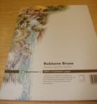 Briefpapier A4 25 Blätter