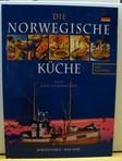 Die Norwegische Küche  Kochbuch