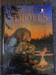 La vallée des Trolls