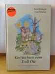 Geschichten vom Troll Ole