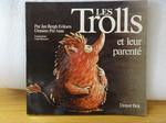 Les Trolls et leur parenté