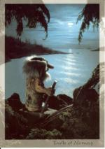 Postkarte NyForm 1995
