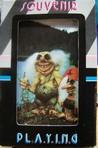 Jass / Spielkarten