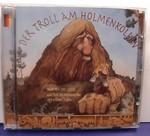 Märli CD (über 1 Stunde Trollgeschichten)